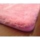 купить розовый ковер  в детскую